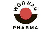 WÖRWAG Pharma International