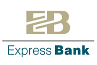"JSB ""Express bank"""