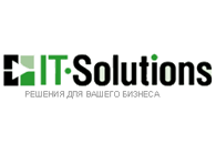 """IT Solutions"""