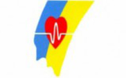 "Association of Cardiologists of Ukraine (""M.D. Strazhesko Institute of Cardiology"")"