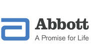 Abbott Laboratories S.A.